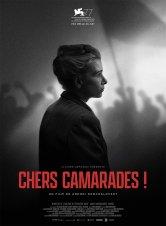 Chers camarades ! Gestion Cinématographe Le Bourguet Salles de cinéma