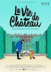 La Vie de Château Studio 7 Salles de cinéma