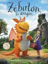 Zébulon, le dragon GAUMONT MONTPELLIER Salles de cinéma