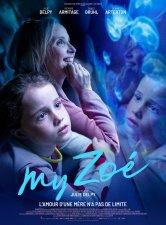 My Zoé Bel-Air Salles de cinéma