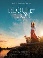 Le Loup et le lion Cinéma Rex Salles de cinéma