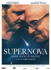 Supernova Cap Cinéma Salles de cinéma