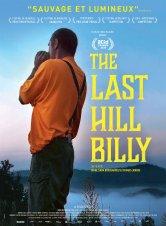 The Last Hillbilly american cosmograph Salles de cinéma