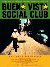 Buena Vista Social Club L'ESTIVE - SCENE NATIONALE Salles de cinéma