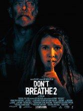 Don't Breathe 2 Cinéma Louis Feuillade Salles de cinéma