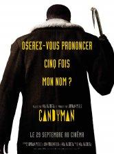 Candyman Cinéma Rex Salles de cinéma