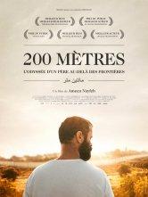 200 mètres Cinema Florival Salles de cinéma