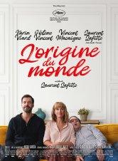L'Origine Du Monde Gaumont Toulouse Labege IMAX Salles de cinéma