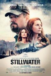 Stillwater Cineum Cannes Salles de cinéma