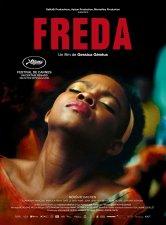 Freda Cinéma La Grenette Salles de cinéma