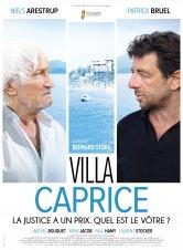 Villa Caprice Cinéma Palace Lumière Salles de cinéma