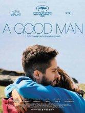 A Good Man Le Bordeau Salles de cinéma