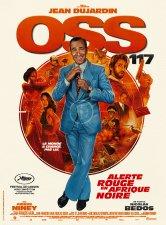 OSS 117: Alerte rouge en Afrique noire UGC Salles de cinéma