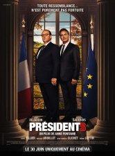 Présidents Le Concorde Salles de cinéma