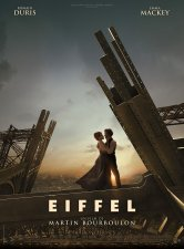 Eiffel Palace Epinal Salles de cinéma