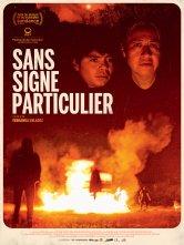 Sans Signe Particulier CGR Troyes Ciné City Salles de cinéma