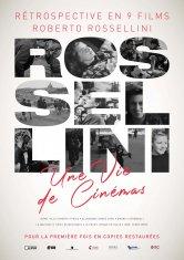 La Peur La Cinémathèque de Toulouse Salles de cinéma