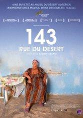 143 Rue du Désert Cinéma Le Métropole Salles de cinéma