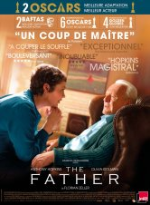 The Father Utopia-Republique Salles de cinéma