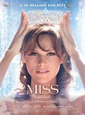 Miss Cinéma Casino Variétés Salles de cinéma