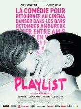Playlist Le Cinéma Salles de cinéma