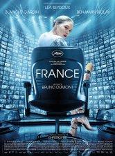 France Cinéma katorza Salles de cinéma