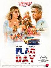 Flag Day Cinéma Théâtre Le Phénix Salles de cinéma