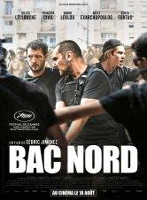 Bac Nord Pathé Gare du Sud Salles de cinéma