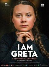 I Am Greta Lux Scène nationale de Valence Salles de cinéma