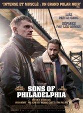 Sons of Philadelphia Cinema Florival Salles de cinéma