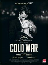 Cold War Cinéma le Royal Salles de cinéma