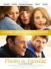 Photo De Famille Pathé Toulon - Liberté Salles de cinéma