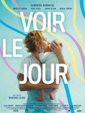 Voir le jour Gaumont Toulouse Wilson Salles de cinéma