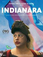 Indianara Ciné 32 - Marie Vermillard Salles de cinéma