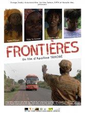Frontières Studio 13 (MJC Picaud) Salles de cinéma