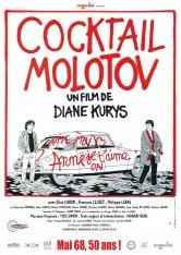 Cocktail Molotov odyssée Salles de cinéma