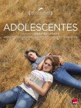 Adolescentes Cinéma Gérard Philipe Salles de cinéma