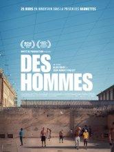 Des hommes Cine-TNB Salles de cinéma