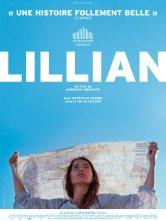 Lillian Gestion Cinématographe Le Bourguet Salles de cinéma
