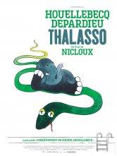 Thalasso Le Moulin du Roc Théâtres et salles de spectacles