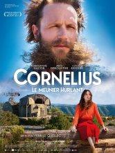 Cornélius, le meunier hurlant Le Studio Orson Welles Salles de cinéma