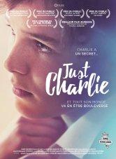 Just Charlie Le Familia Salles de cinéma