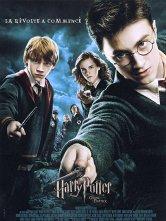 Harry Potter et l'Ordre du Phénix Cinéma Star Saint-Exupéry Salles de cinéma