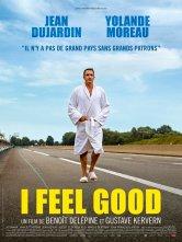 I Feel Good Cinema Le Star Distrib Salles de cinéma