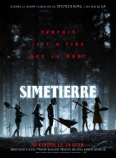Simetierre Gaumont Toulouse Wilson Salles de cinéma