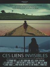 Ces liens invisibles Cinéma Rex Salles de cinéma