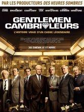 Gentlemen cambrioleurs Cinéval Salles de cinéma