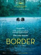 Border CGR Clermont-Ferrand les Ambiances Salles de cinéma