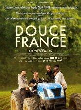 Douce France Arvor Cinema et Culture Salles de cinéma