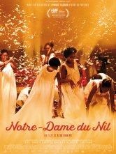 Notre-Dame du Nil Bel-Air Salles de cinéma